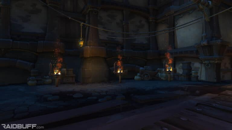 8.3.7 PTR Build, No New Features For Testing